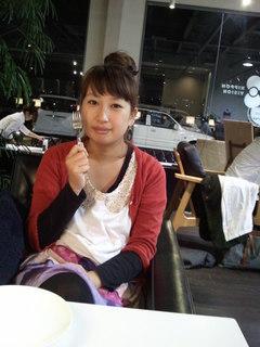 2011-02-20 19.03.54.jpg